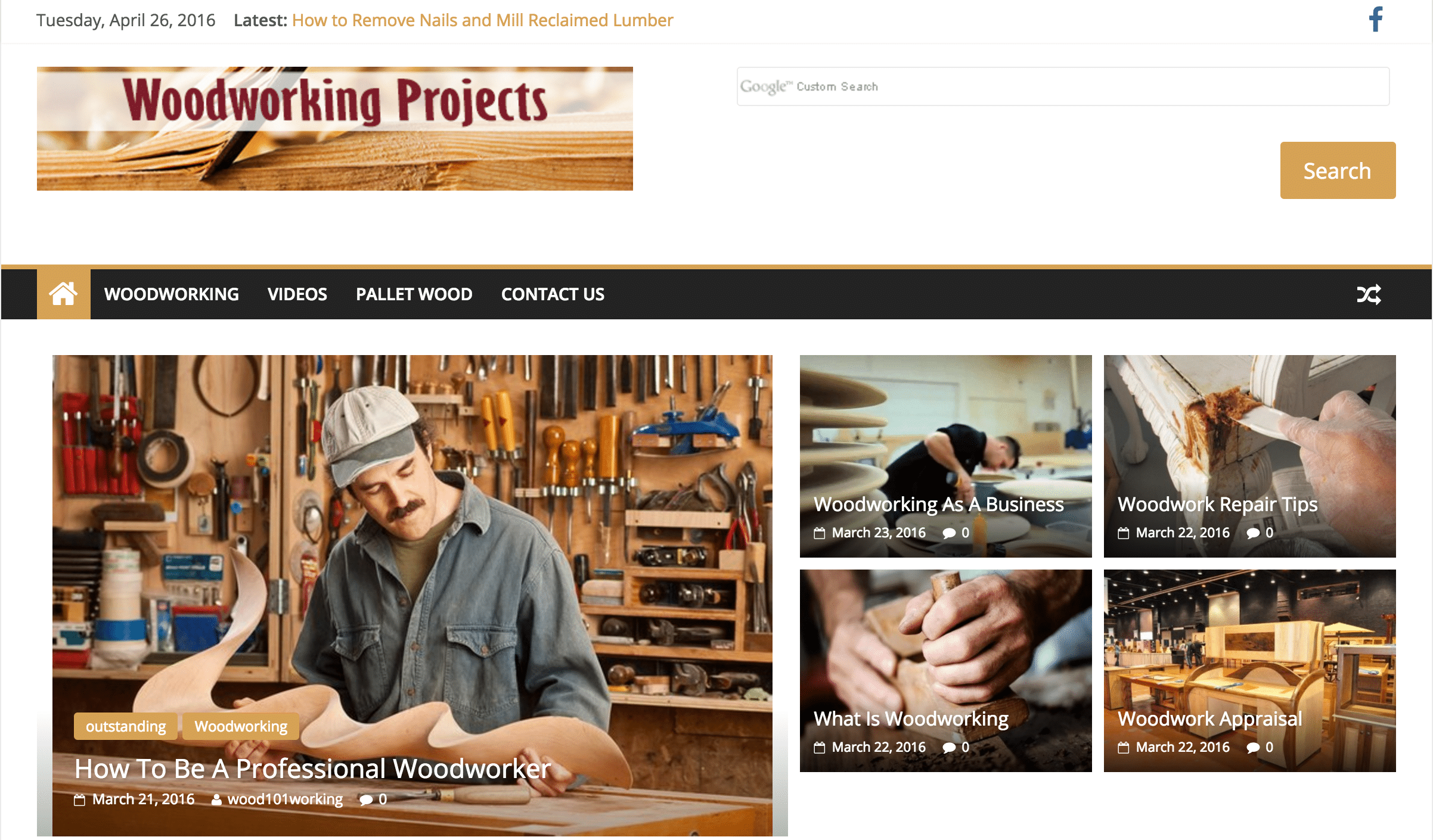 greate_collection_website_woodworking