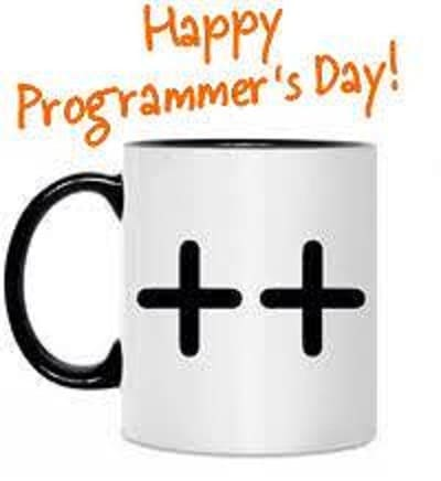 happy_programmers_day