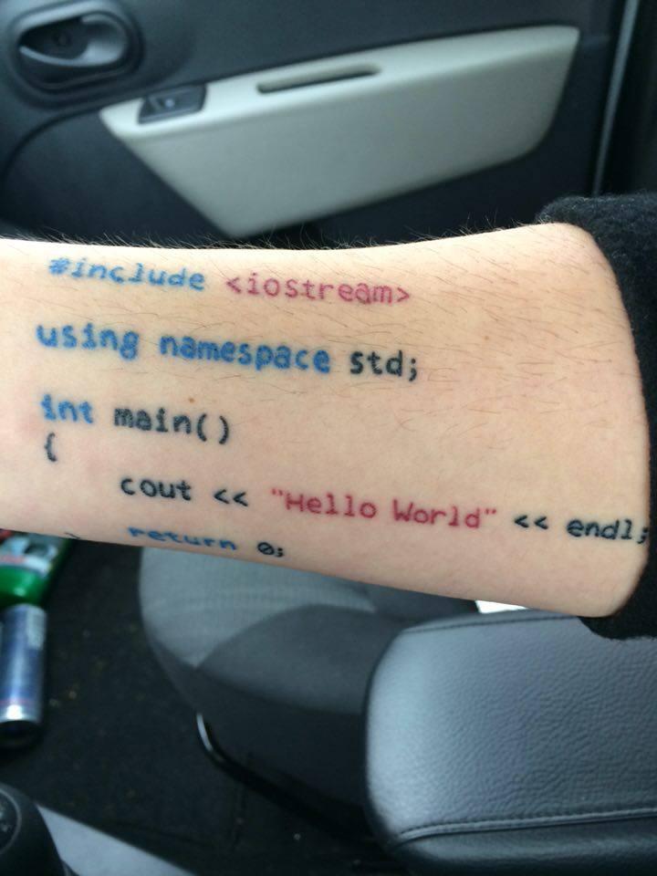 hello_world_tattoos