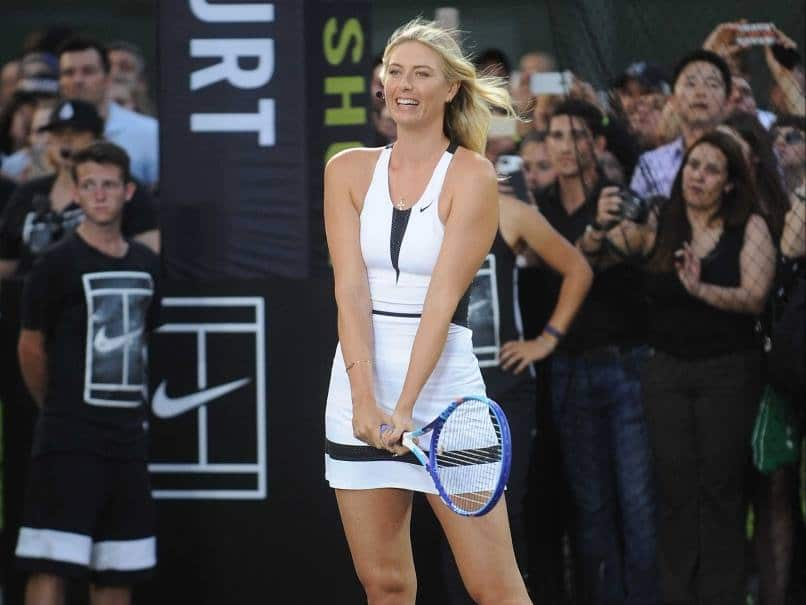 heres_why_third_seed_maria_sharapova_has_decided_to_skip_us_open_2015