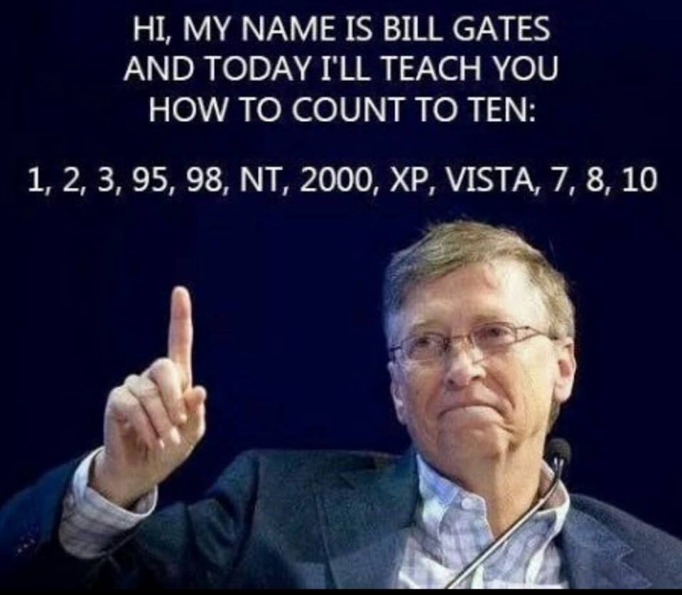 hi_my_name_is_bill_gates_and_today_i_wi_teah_you