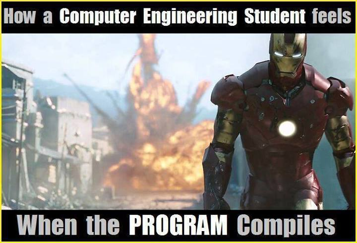 how_a_computer_engineering_student_feels
