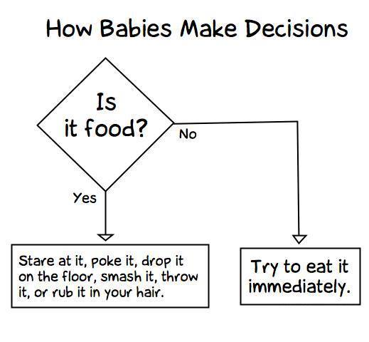 how_babies_make_decisions