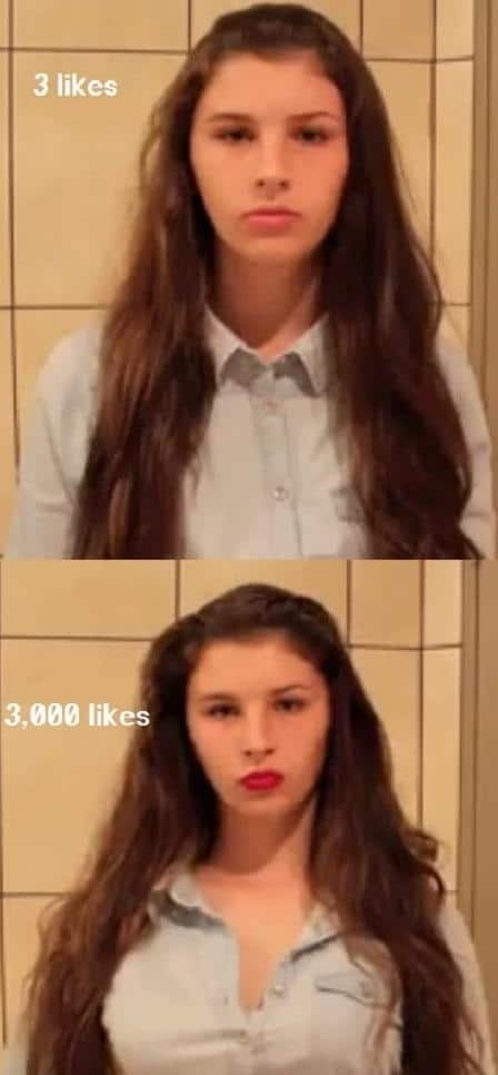 how_girls_get_likes_on_facebook