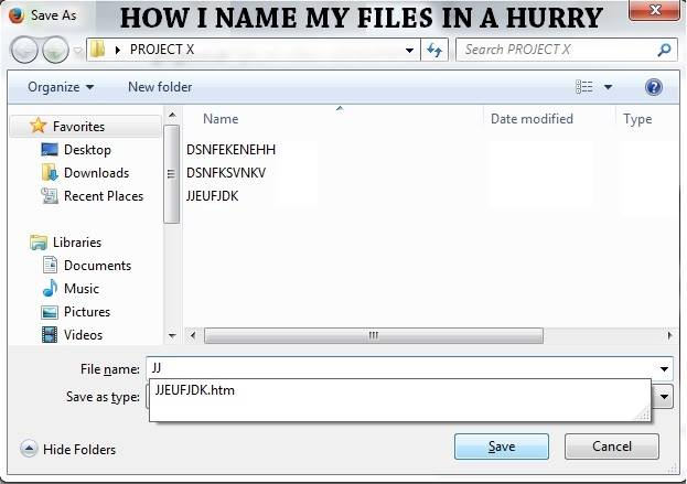 how_i_name_my_files_in_a_hurry