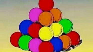 how_many_balls