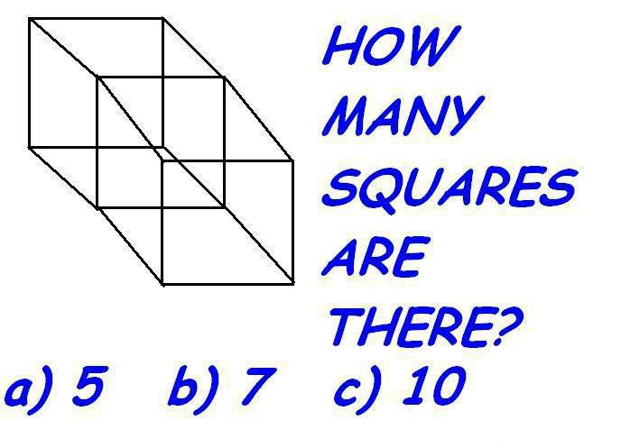 how_many_squares_are_there