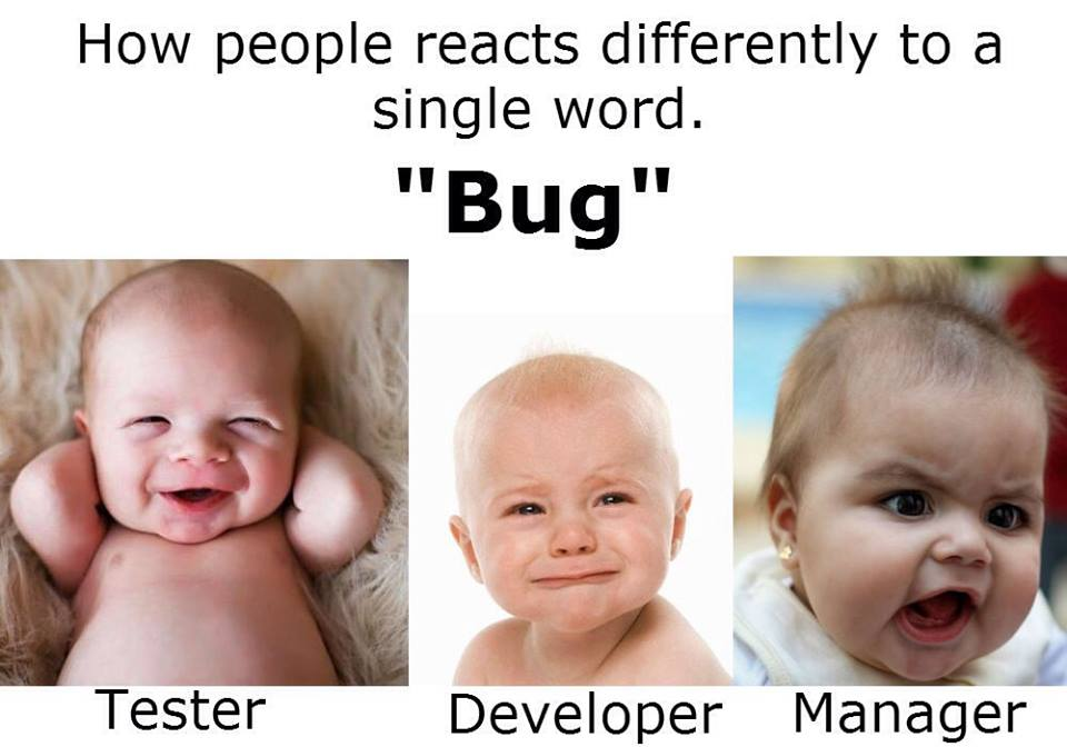 how_people_reacts_differently_to_a_single_word_bug