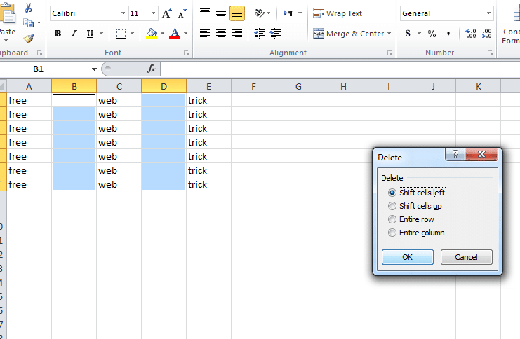 how_to_deleted_multiple_rows_in_excel_part_6