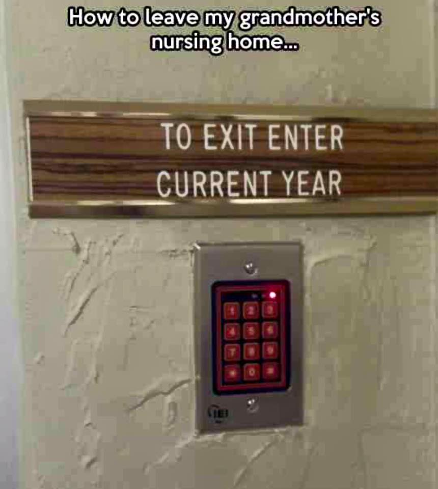 how_to_leave_my_grandmothers_nursing_home