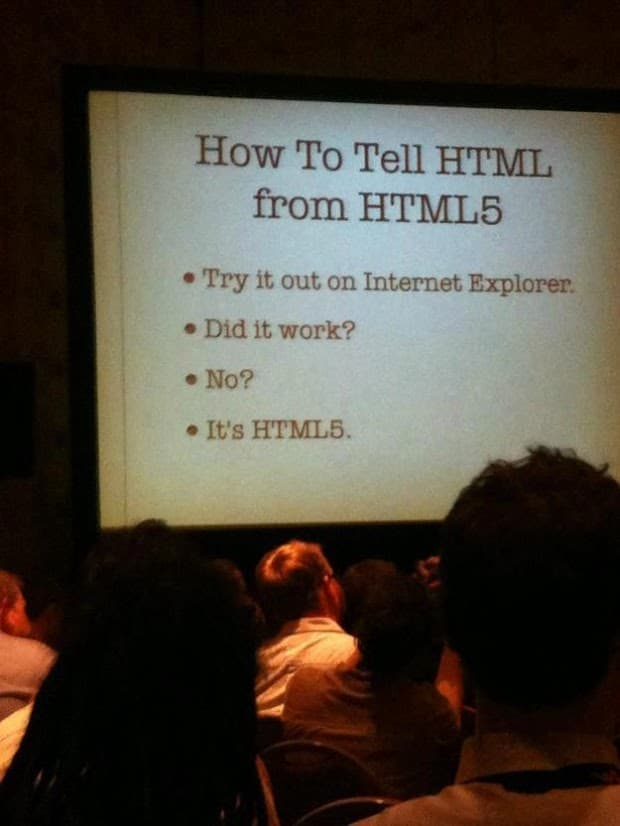 how_to_tell_html5_from_html