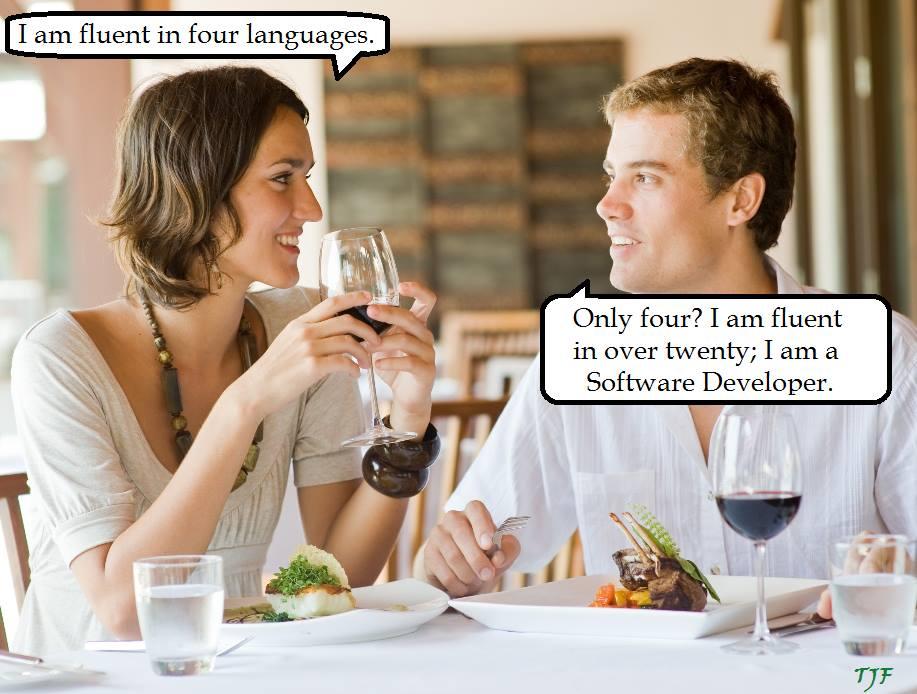 i_am_fluent_in_four_languages