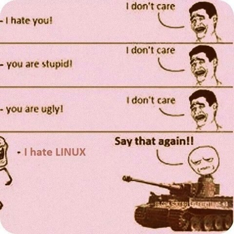 i_hate_linux_say_that_again
