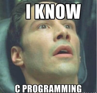 i_know_c_programming