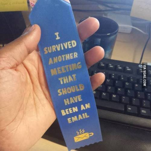 i_survived_another_meeting_that_should_have_been_an_email
