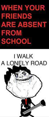i_walk_a_lonely_road