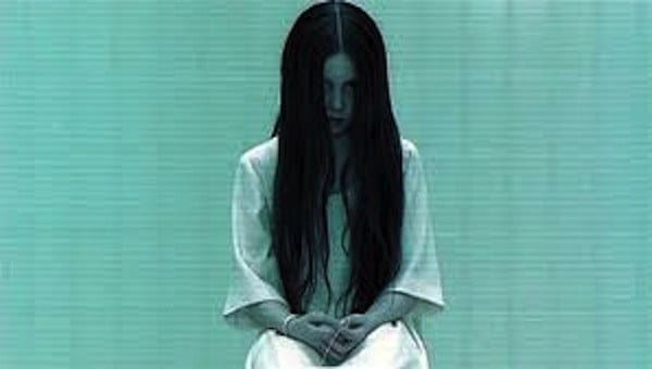 if_you_see_the_ring_movie