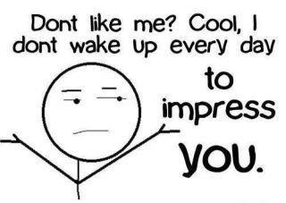 impress_you