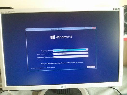 installation_windows_8