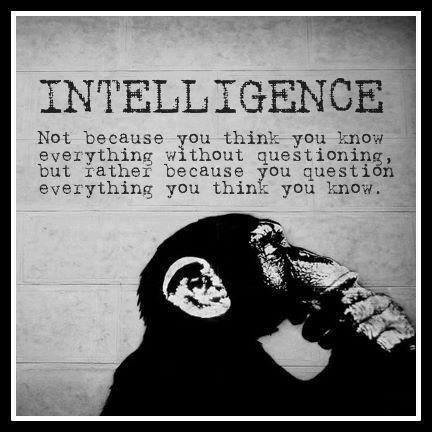 intelligence_not