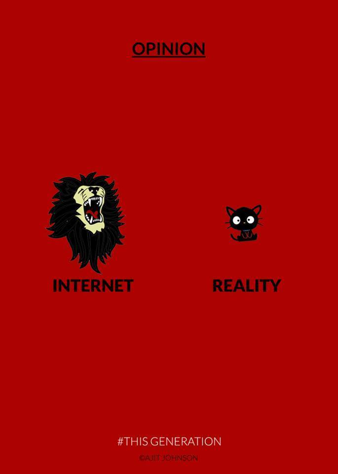 internet_and_reality