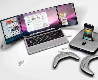 iphone_concept_gadgets