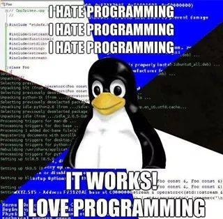 it_works