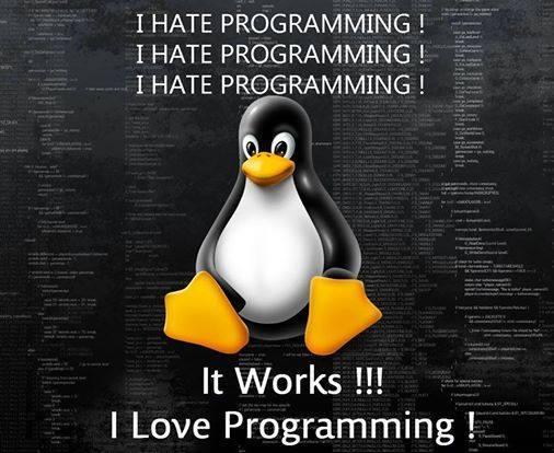 it_works_i_love_programming