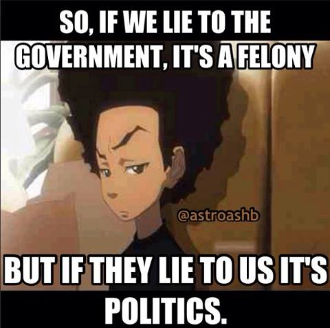 its_politics