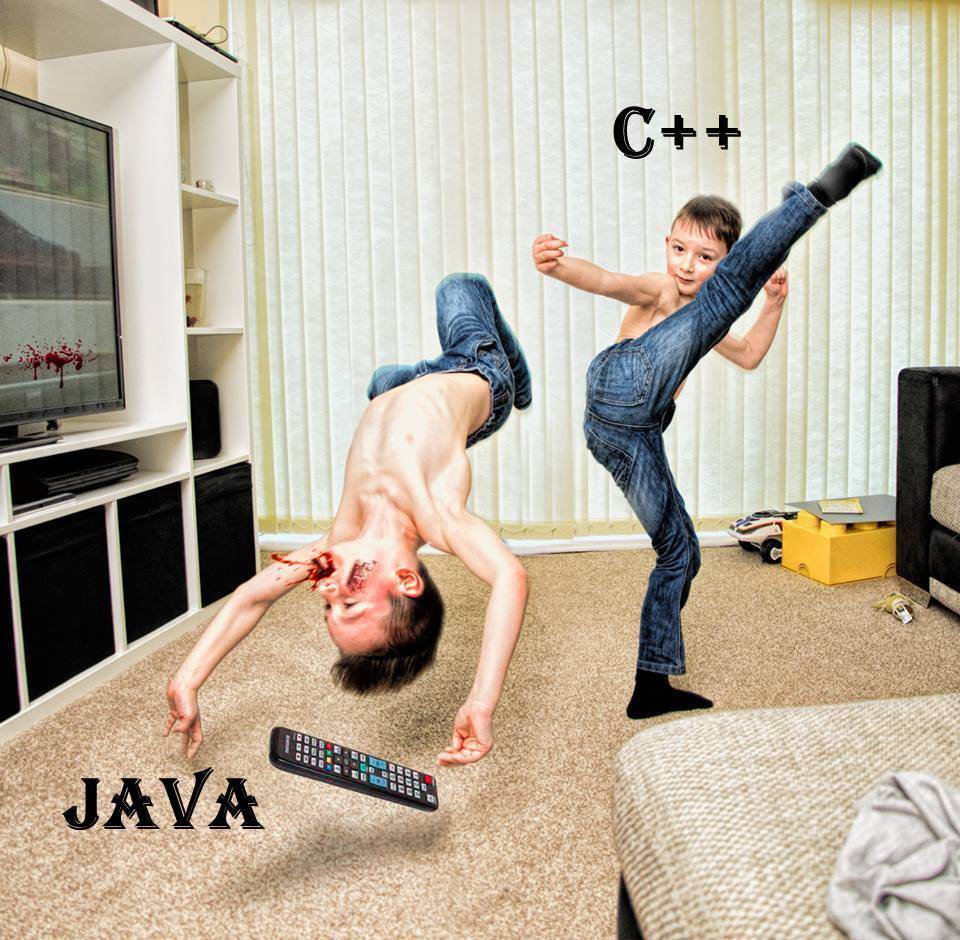 java_vs_c_whos_win