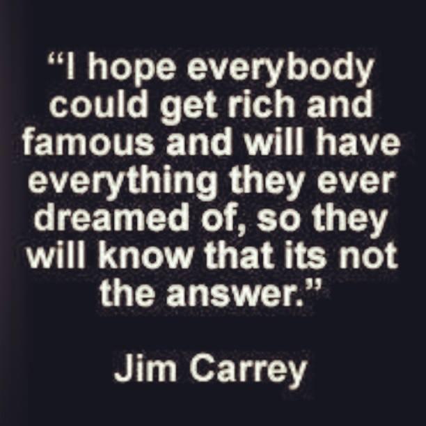 jim_carrey