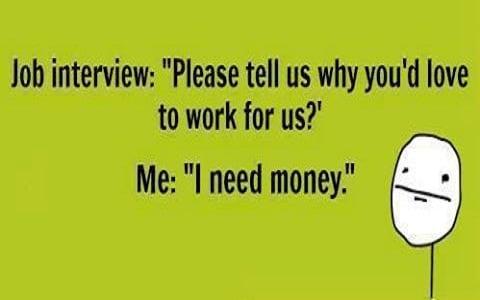 job_interview