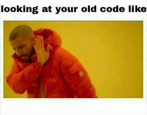 looking_at_your_old_code