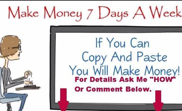 maek_money_7_days_a_week