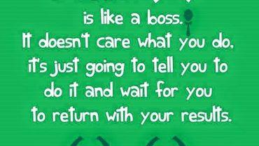 main_is_like_a_boss