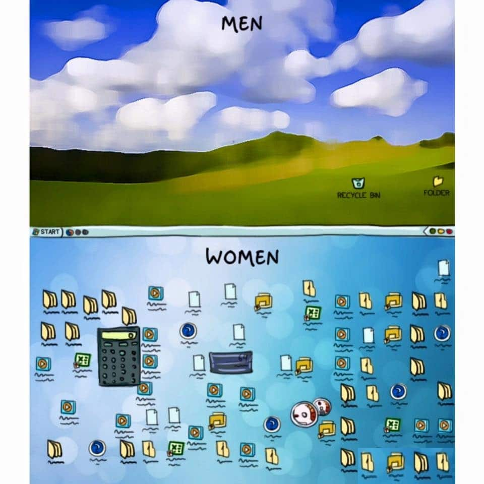 men_desktop_vs_women_desktop