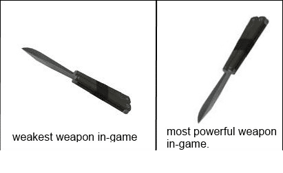 most_powerful_weapon_in_game