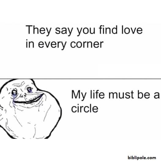 my_life_must_be_a_circle