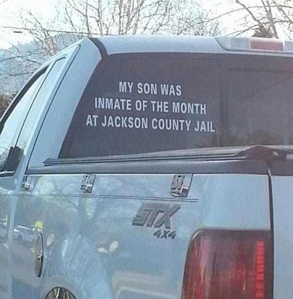 my_son_was_inmate_of_the_month