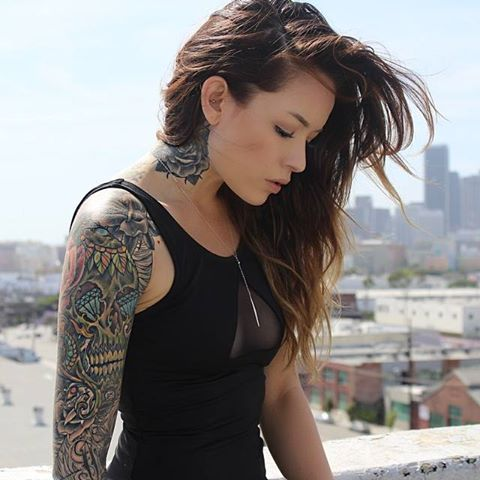 new_2015_tattoos_design