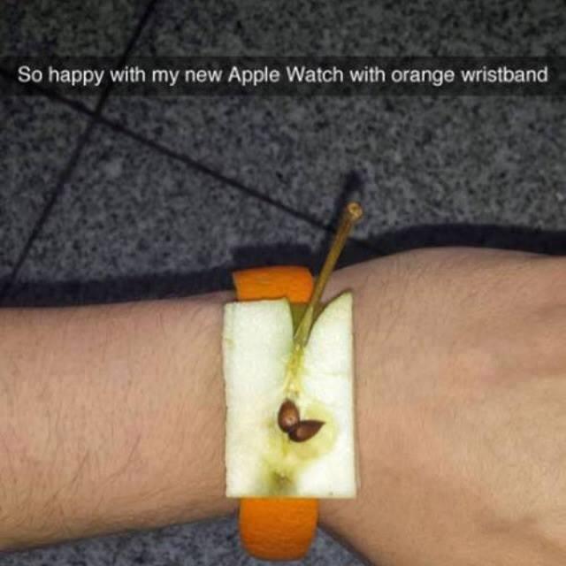new_apple_watch_with_orange_wristband