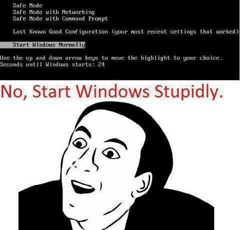 no_start_windows_stupidly