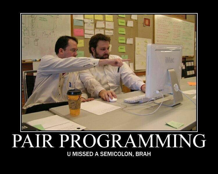 pair_programming_be_like
