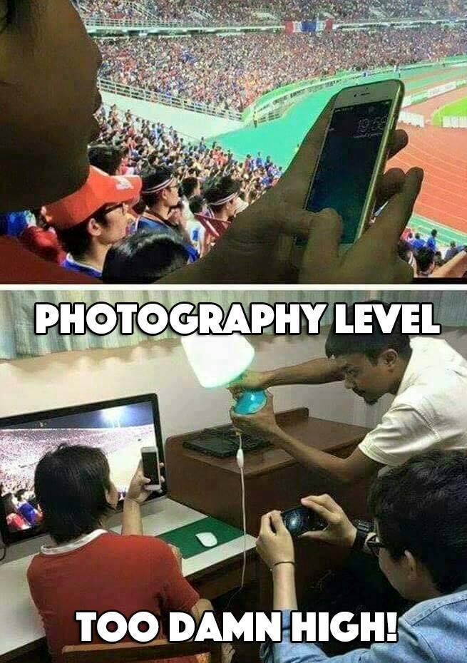 photography_level