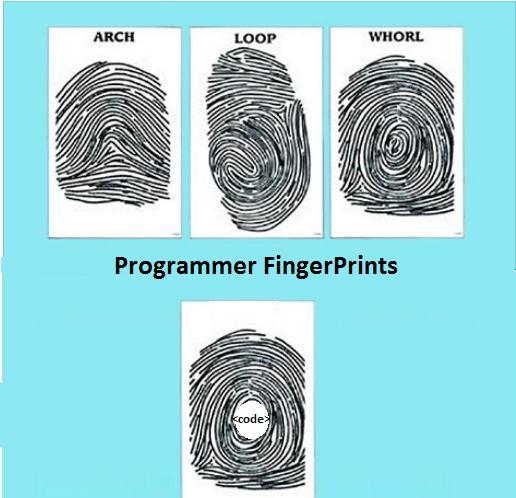 programmer_fingerprints_vs_others