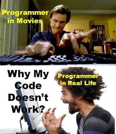 programmer_in_movies_vs_real_life