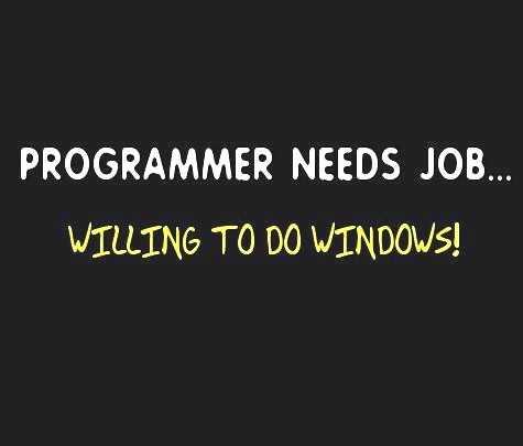 programmer_needs_job