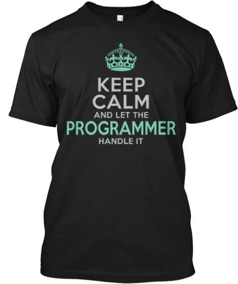 programmer_tshirt