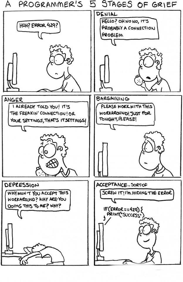 programmers_five_stages