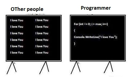 programmers_vs_normal_people